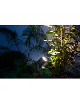 Foco inteligente LED...