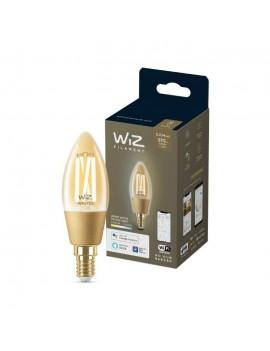 Wiz Bombilla Wifi LED...