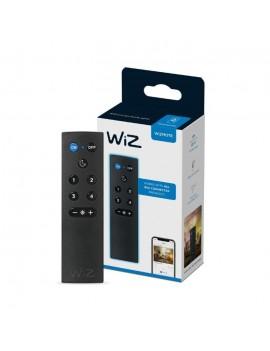 Wiz Control remoto / mando...