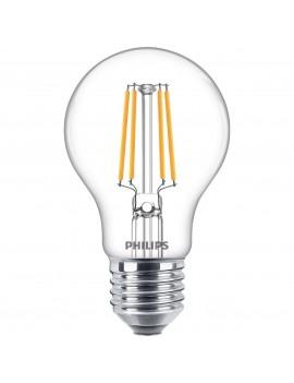 LED classic 40W A60 E27 WW...