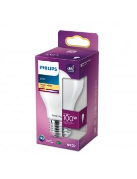 LED classic 100W E27 WW A60...