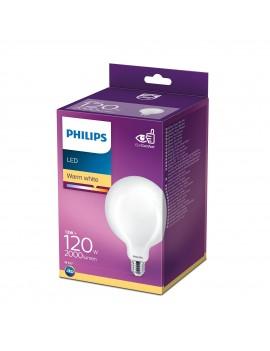 LED classic 120W G120 E27...