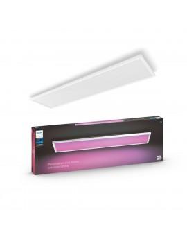 Panel / Lámpara Inteligente...