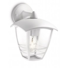 philips-mygarden-aplique-15381-31-16-1.jpg