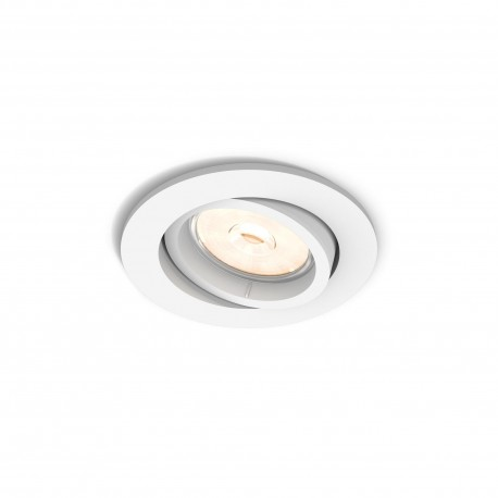 philips-myliving-spot-empotrable-5039131pn-1.jpg