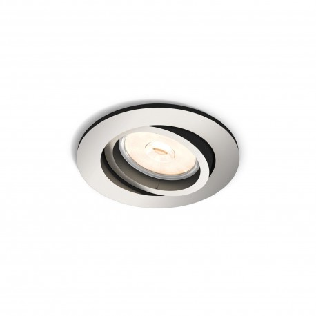 philips-myliving-foco-empotrable-5039117pn-1.jpg