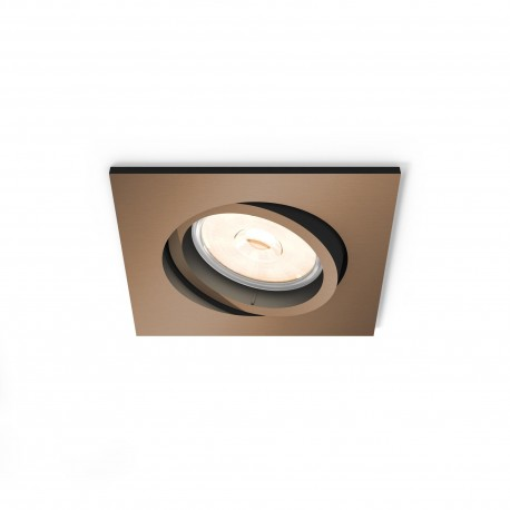 philips-myliving-foco-empotrable-5040105pn-1.jpg