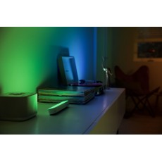 Philips Pack individual barra de luces Play 7820131P7