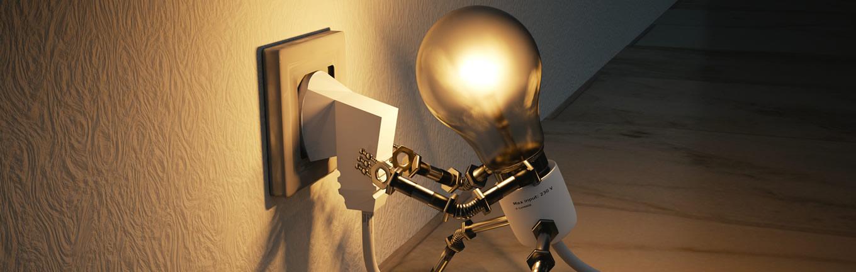 Consejos de iluminación
