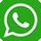 Soporte Whatsapp